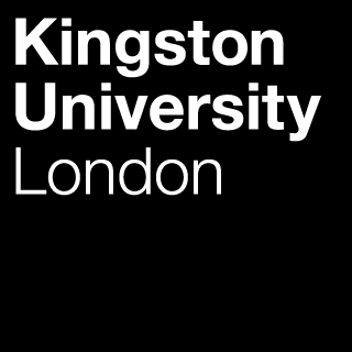 Kington University