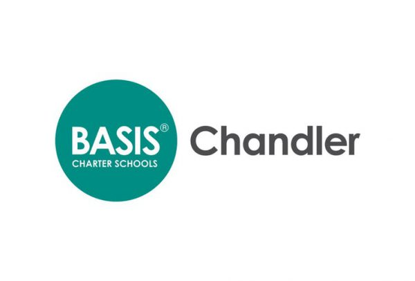 Basis Chandler