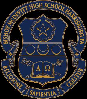 Bishop McDevitt High School
