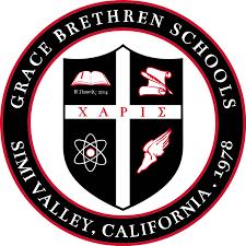 Grace Brethren School