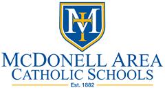 McDonnell Area Catholic Schools