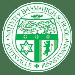 Nativity BVM High School
