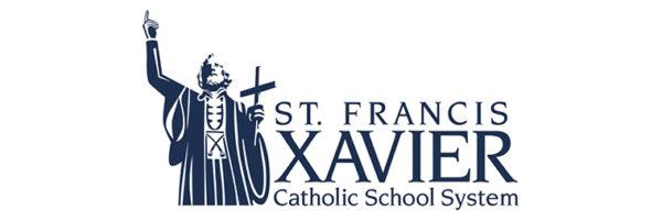 St.Francis Xavier Catholic School System