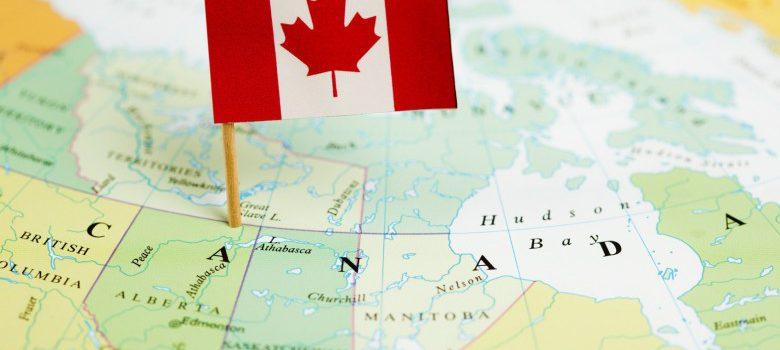 chính sách nhập cư canada