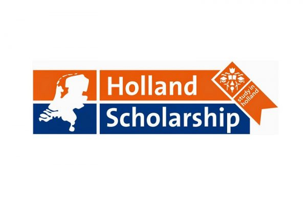 Học Bổng Chính Phủ Hà Lan
