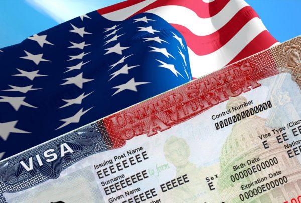 dau phong van visa my